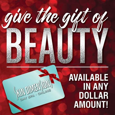 Give Gift Cards Online - 25 unique online gift certificates ideas on pinterest apply online auction
