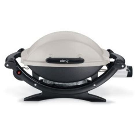 weber q 100 gas grill review   best sale prices for q100