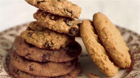 martha stewart cookies 0593066448 chocolate chip cookies recipe martha stewart