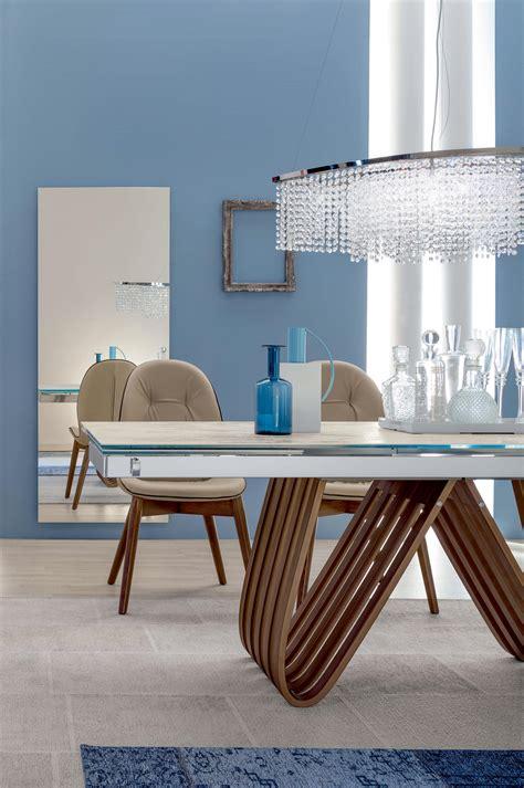 tavolo tonin arpa tavoli da pranzo tonin casa architonic
