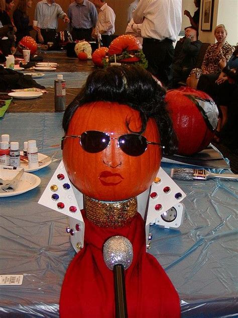 Pumpkin Decorating Ideas Without Carving by Pumpkins Decorating Ideas And Photos On