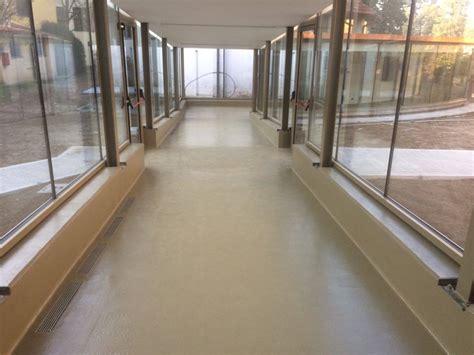 pavimenti in resina varese pavimenti in resina a varese e provincia