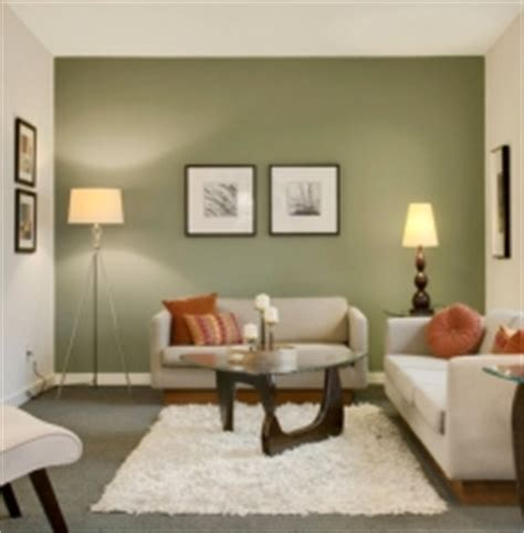 painting an accent wall painting accent walls guidelines and accent wall painting
