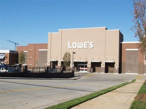 lowes iverson way l jpg
