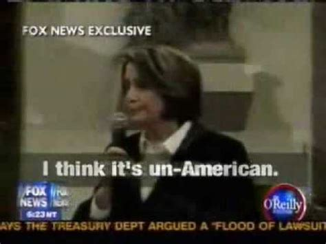 Ufos Can Solve Climate Change Says Ex Defense Minister by Nancy Pelosi Says Illegal Aliens Are American Patriots At