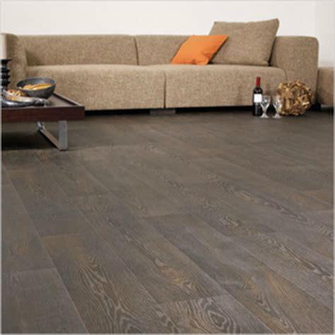 Discount Flooring Outlet by Linoleum Flooring Outlet 28 Images Vinyl Flooring