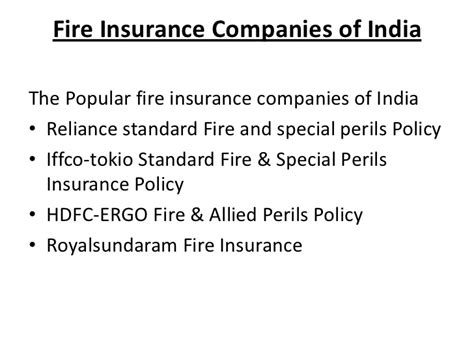 Reliance General Insurance Letter Of Indemnity Format Claim Form Reliance General Insurance Claim Form