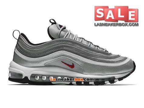 nike air max 97 og qs quot silver bullet quot 2016 chaussures nike sportswear pas cher pour homme