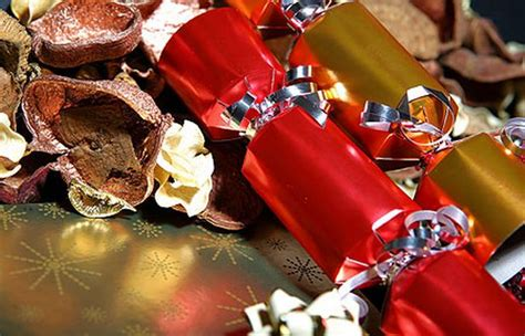 the history and origins of christmas traditions where