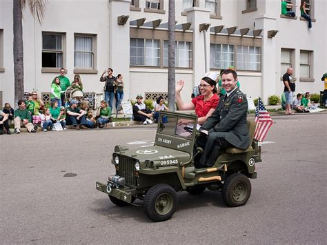 Tiny Jeep Report Jeep To Build Subcompact By 2013