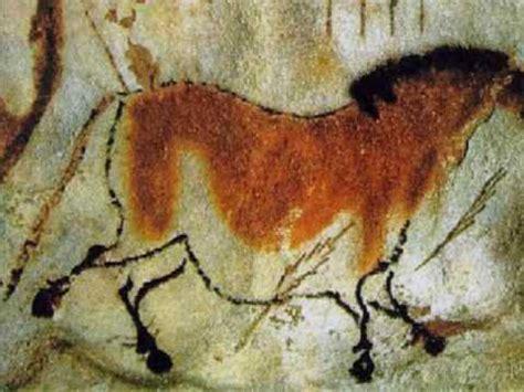 lascaux chapelle sixtine de la prehistoire youtube