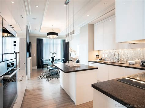 trump residences why trump trumps all luxury living in toronto dolce