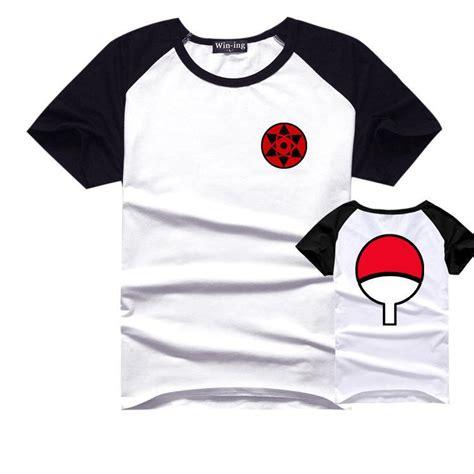 T Shirt Sasuke Sharingan Xer8 s mangekyou sharingan sasuke t shirt