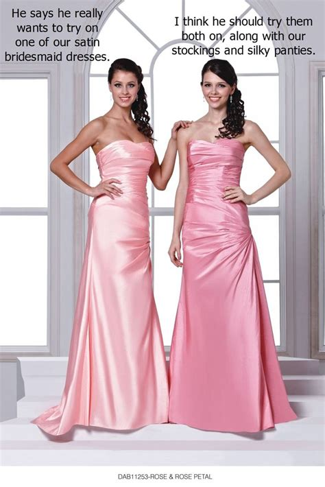 caption dress 876 best crossdressing images on pinterest tg caps tg