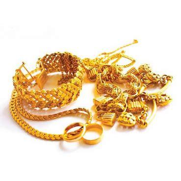 Gelang Nama Sahabat kumpulan nama perhiasan dalam bahasa inggris dan artinya