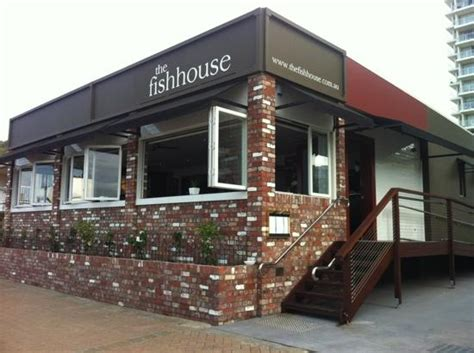fish house restaurant the fish house burleigh heads restaurant reviews phone number photos tripadvisor