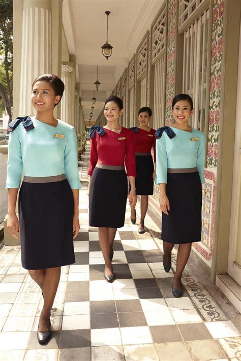 cabin attendants 1000 images about flight attendants on tibet