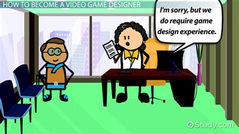 game design education requirements how to become a video game designer education and career