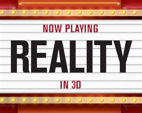 now playing now playing reality in 3d symmetry magazine