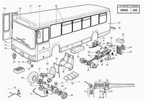 school engine pre trip inspection image gallery photogyps