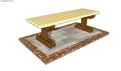 park bench plans free birdhouse plans free free garden plans how to build garden projects