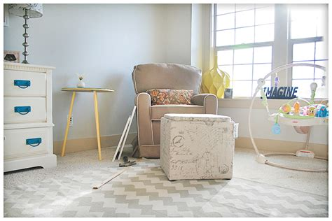 Nursery Side Table Nursery Side Table Designs Must Homesfeed