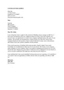cover letter for teacher assistant job with no experience - Cover Letter For A Teaching Assistant Job
