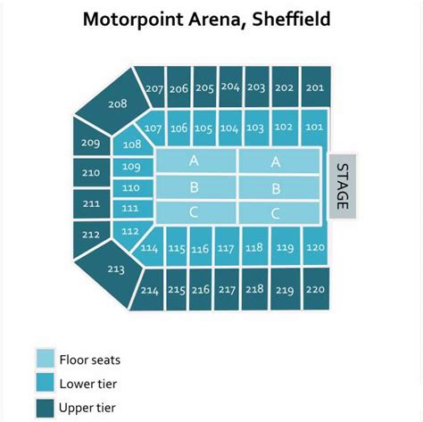 sheffield arena floor plan little mix flydsa arena tickets little mix at flydsa