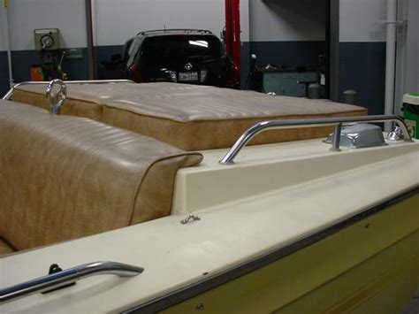 century ski boats for sale century ski boat 1972 for sale for 4 000 boats from usa