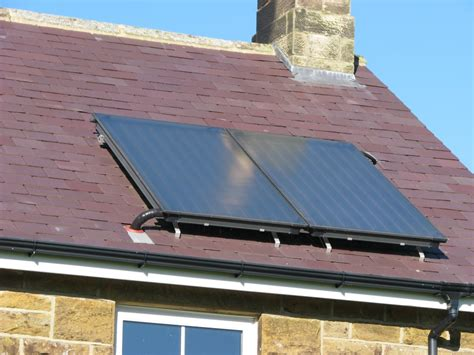 solar heating drapes solar thermal for buildings applications