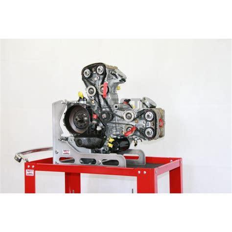 Ducati Motorradheber by Motorst 228 Nder Montagest 228 Nder Aluminium Alle Ducati