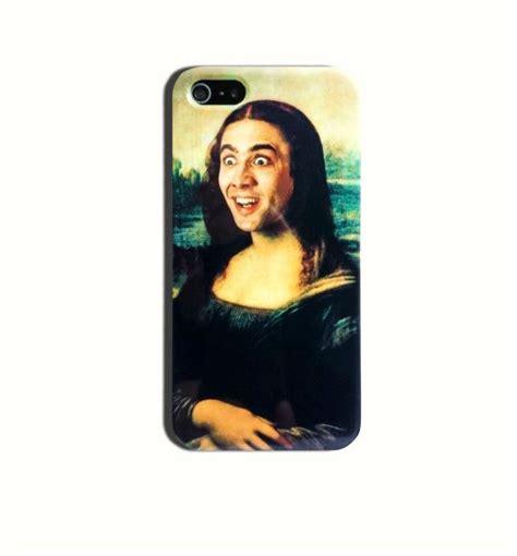 Iphone 5c Meme - best 25 galaxy s5 case ideas on pinterest galaxy 5