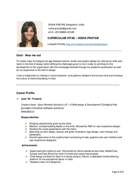 flight attendant resume jvwithmenow