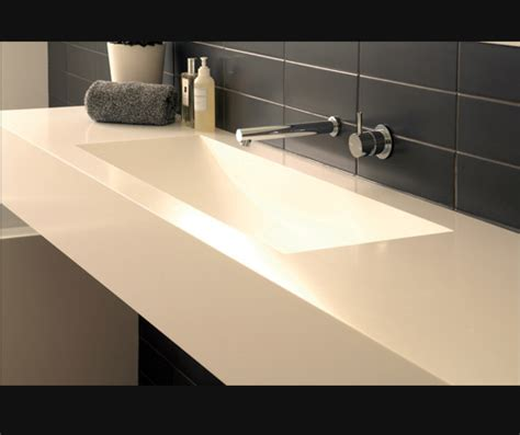 Corian Solid Acrylic Solid Surface Corian