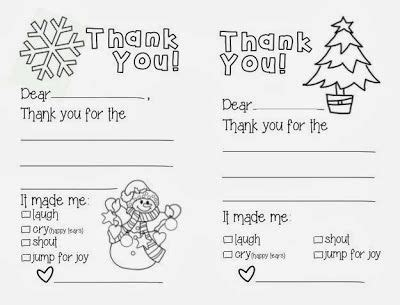 thank you card template with lines free printable thank you s from create couture free