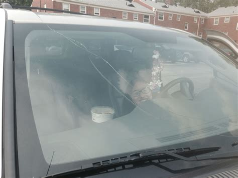 Jeep Replacement Windshield Jeep Windshield Replacement Prices Local Auto Glass Quotes