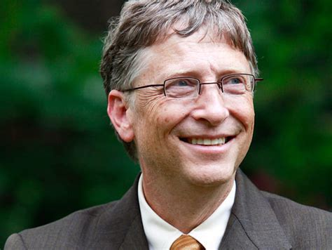 Komik Biografi Who Bill Gates Microsoft Windows Without Walls presentasi biografi bill gates joshuanotes