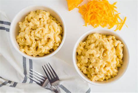 ina garten mac and cheese myideasbedroom com crock pot macaroni and cheese