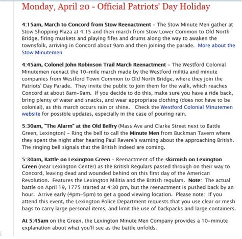 Patriot Day Worksheets by Patriot Day Quotes Quotesgram