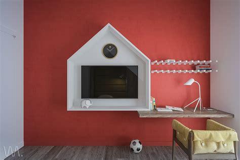 diy kids bedroom cool teenage girls bedroom ideas with minimalist concept