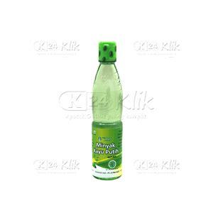 Jual Minyak Kayu Putih jual beli tresnojoyo minyak kayu putih 120ml btl k24klik
