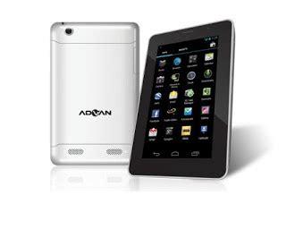 Tablet Advan Bisa Telpon harga tablet advan vandroid t7 informasi genggaman anda