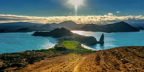 places to visit most magnificent places to visit in south america vagary