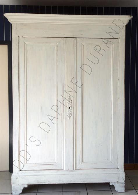 Relooking Armoire by Relooking Et R 233 Novation Meubles Chalon Beaune Dijon
