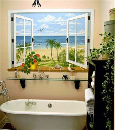 home decor murals wall murals hand painted murals for your home decorating