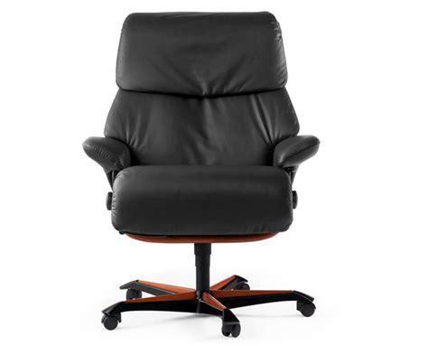 stressless jazz recliner price best price online stressless atlantic leather office chair