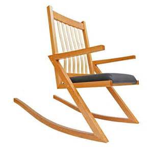 zig zag rocking chair plans pdf guide how to made