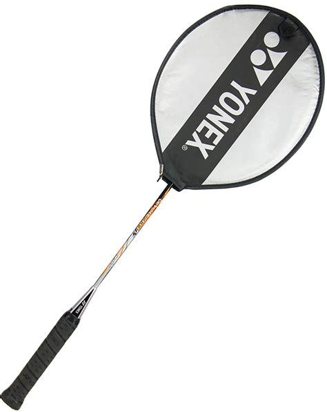 Raket Carbonex 6000 bedmintonov 253 set 2 ks rakiet yonex carbonex cab 6000 df