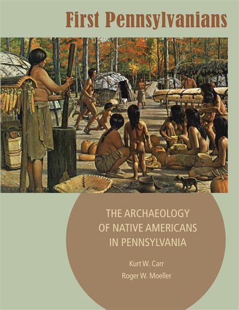 site archaeology books new book provides overview of american archaeology
