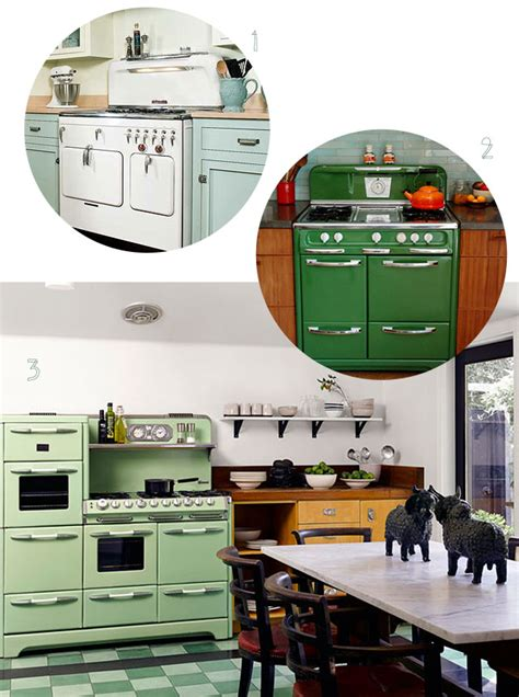 making it lovely cooking on vintage and antique stoves making it lovely